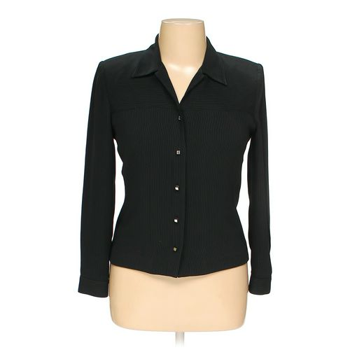 Plaza South Shore Blazer in size 10 at up to 95% Off - Swap.com