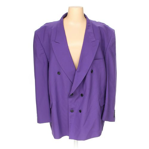 Blazer in size 4X at up to 95% Off - Swap.com