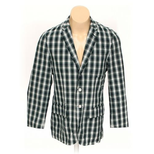 Polo by Ralph Lauren Blazer in size L at up to 95% Off - Swap.com