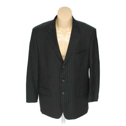"""Profile Blazer in size 42"""" Chest at up to 95% Off - Swap.com"""