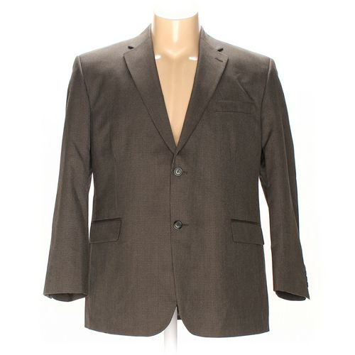 """Pronto Uomo Blazer in size 46"""" Chest at up to 95% Off - Swap.com"""