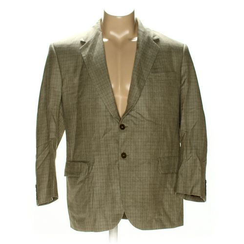 """RBM Blazer in size 42"""" Chest at up to 95% Off - Swap.com"""