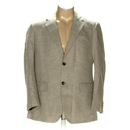"RBM Blazer in size 44"" Chest at up to 95% Off - Swap.com"
