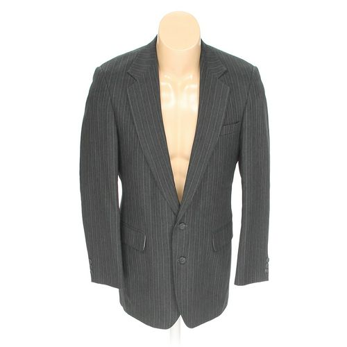 """Reed St. James Blazer in size 40"""" Chest at up to 95% Off - Swap.com"""
