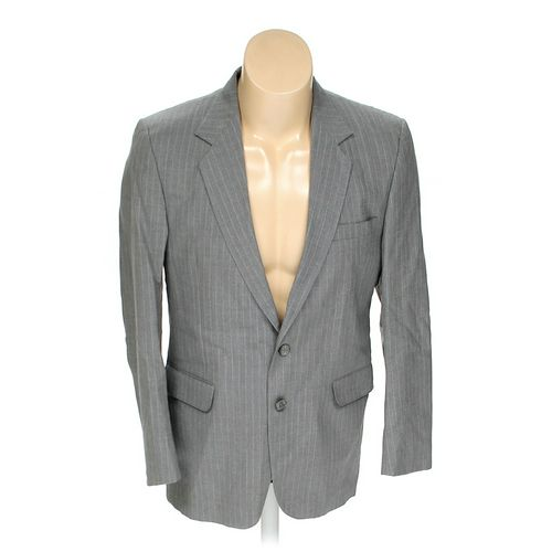 """Blazer in size 42"""" Chest at up to 95% Off - Swap.com"""