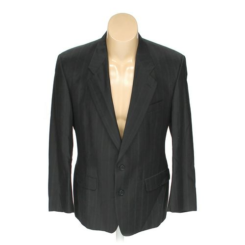 """Blazer in size 44"""" Chest at up to 95% Off - Swap.com"""