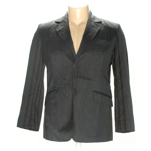 Blazer in size L at up to 95% Off - Swap.com