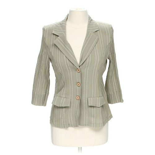 Blazer in size M at up to 95% Off - Swap.com