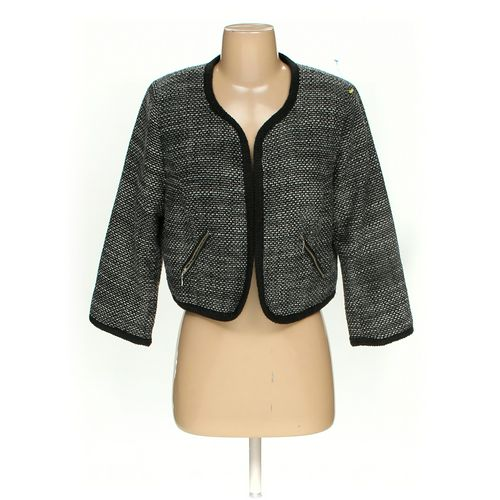 Blazer in size S at up to 95% Off - Swap.com