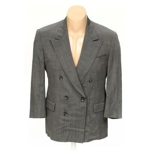 Blazer in size XL at up to 95% Off - Swap.com