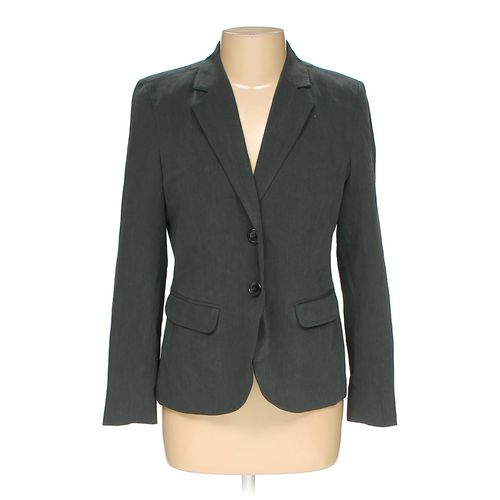 Relativity Blazer in size 10 at up to 95% Off - Swap.com
