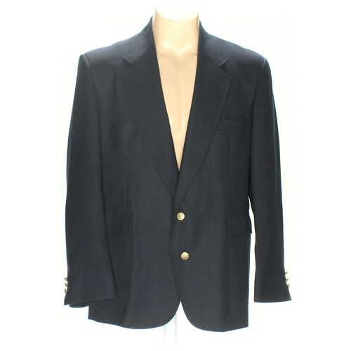 Requirements Blazer in size 1XL at up to 95% Off - Swap.com