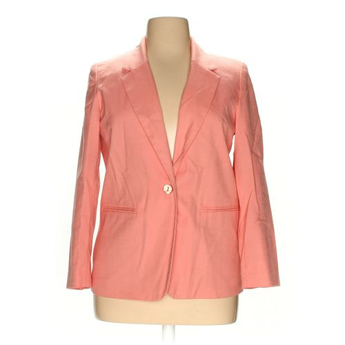 Requirements Blazer in size 16 at up to 95% Off - Swap.com