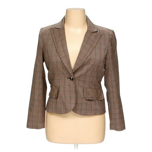 Requirements Blazer in size 14 at up to 95% Off - Swap.com