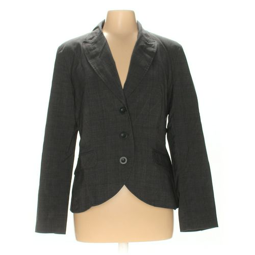 Ricki's Blazer in size 12 at up to 95% Off - Swap.com