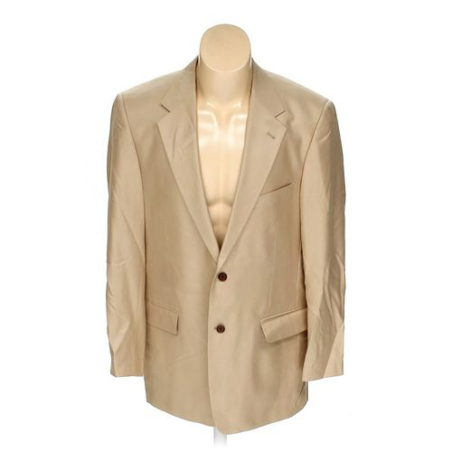 """Roundtree & Yorke Blazer in size 44"""" Chest at up to 95% Off - Swap.com"""
