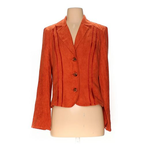 R.Q.T Blazer in size S at up to 95% Off - Swap.com