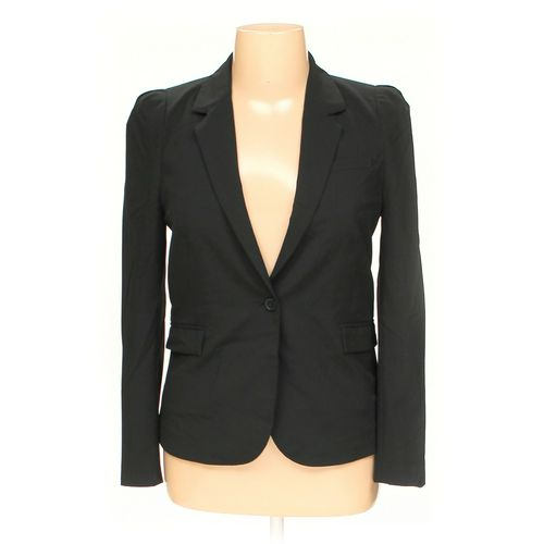 RW & CO. Blazer in size 14 at up to 95% Off - Swap.com