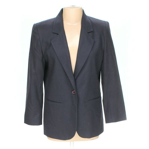 Sag Harbor Blazer in size 10 at up to 95% Off - Swap.com