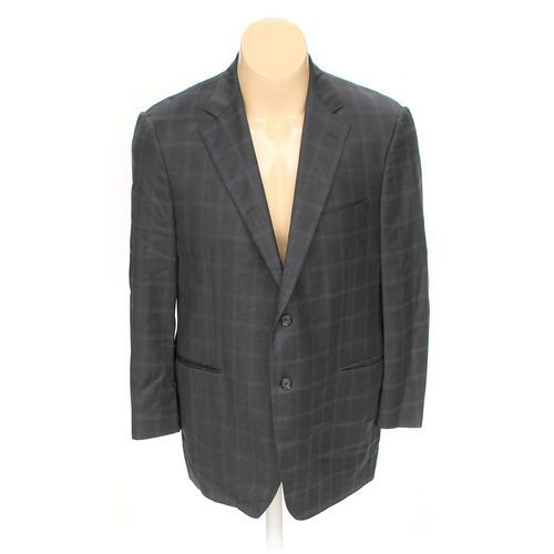 """Samuelsohn Blazer in size 44"""" Chest at up to 95% Off - Swap.com"""