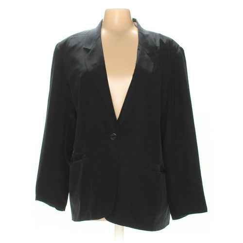 Savannah Blazer in size L at up to 95% Off - Swap.com