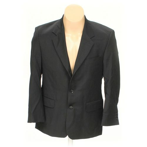 "Scott & Taylor Blazer in size 40"" Chest at up to 95% Off - Swap.com"