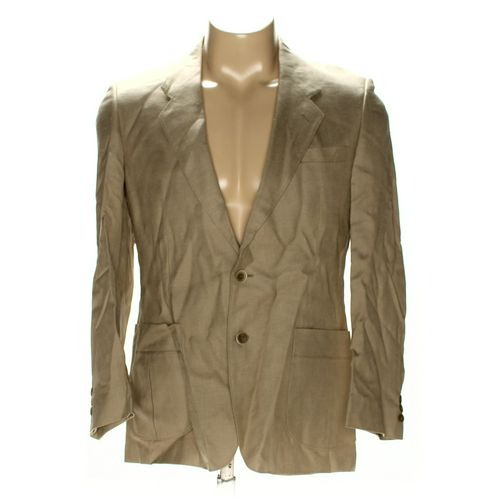 """Sears Blazer in size 42"""" Chest at up to 95% Off - Swap.com"""