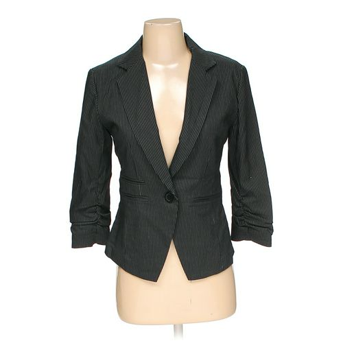 Seductions Blazer in size S at up to 95% Off - Swap.com