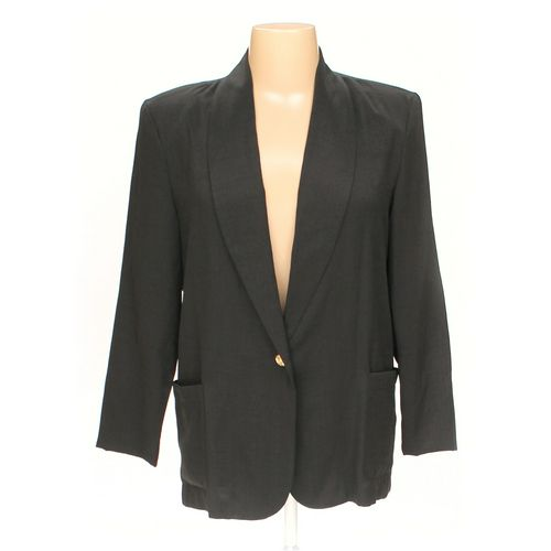 Sellecca Blazer in size 14 at up to 95% Off - Swap.com