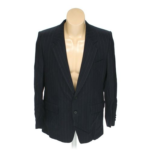 """Shipley Blazer in size 42"""" Chest at up to 95% Off - Swap.com"""