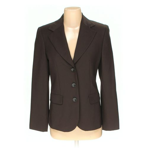 Sisley Blazer in size 2 at up to 95% Off - Swap.com