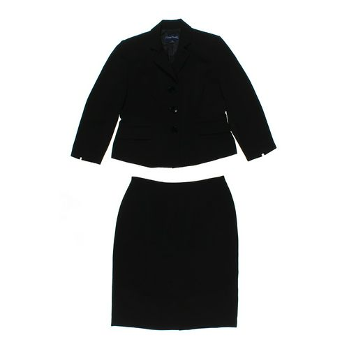 Evan-Picone Blazer & Skirt Set in size 8 at up to 95% Off - Swap.com