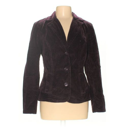 St. John's Bay Blazer in size M at up to 95% Off - Swap.com