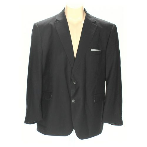 """Stafford Blazer in size 50"""" Chest at up to 95% Off - Swap.com"""