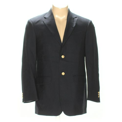 """Stafford Blazer in size 38"""" Chest at up to 95% Off - Swap.com"""