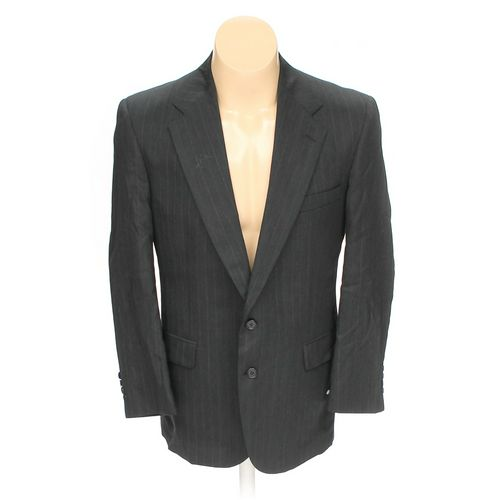 "Stafford Blazer in size 42"" Chest at up to 95% Off - Swap.com"