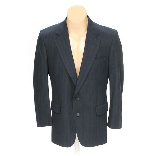 Stanley Blacker Blazer in size L at up to 95% Off - Swap.com
