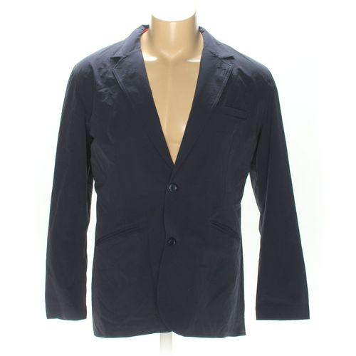 Stio Blazer in size XXL at up to 95% Off - Swap.com