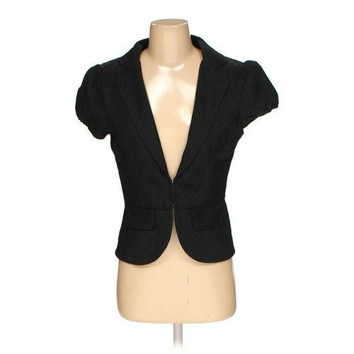 Stooshy Blazer in size S at up to 95% Off - Swap.com
