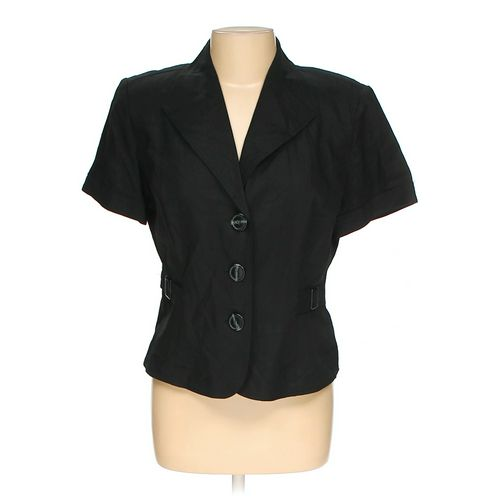 Studio I Blazer in size 12 at up to 95% Off - Swap.com