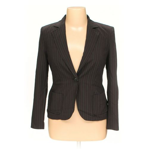 Style & Co Blazer in size 12 at up to 95% Off - Swap.com