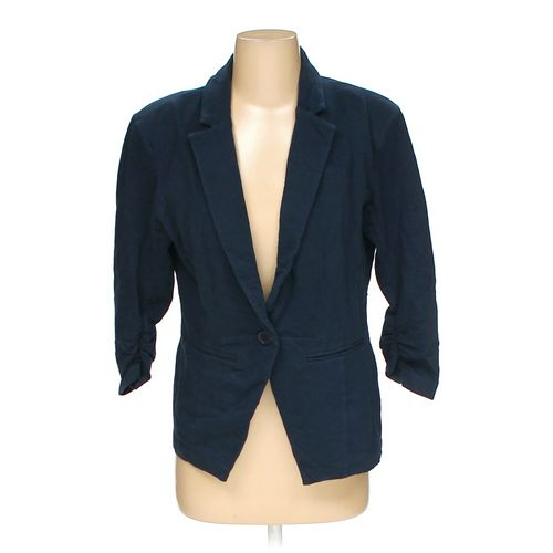 Style & Co Blazer in size S at up to 95% Off - Swap.com