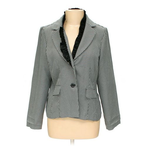 T. Milano Blazer in size 12 at up to 95% Off - Swap.com