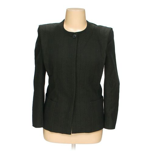 Tahari Blazer in size 14 at up to 95% Off - Swap.com