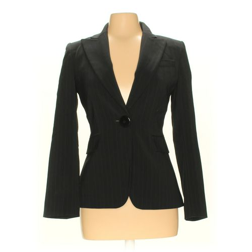Tahari Blazer in size 2 at up to 95% Off - Swap.com