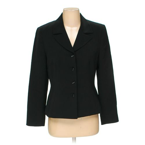 Tahari Blazer in size 4 at up to 95% Off - Swap.com