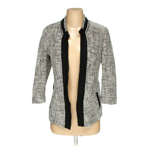 Tahari Blazer in size XS at up to 95% Off - Swap.com