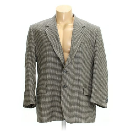 "Talbot Jaimes Blazer in size 52"" Chest at up to 95% Off - Swap.com"