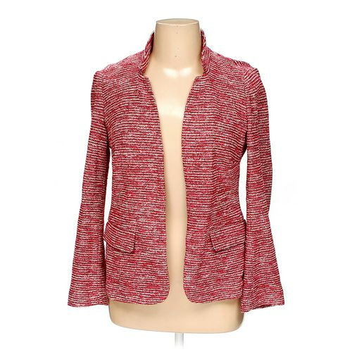 Talbots Blazer in size 14 at up to 95% Off - Swap.com
