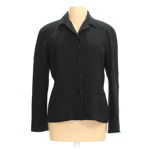 Talbots Blazer in size 12 at up to 95% Off - Swap.com